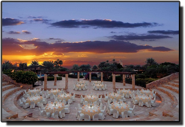 Dead-Sea-Movenpick-jordan