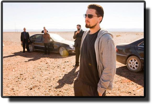 Body of Lies-2008-spy film-Ridley Scott.